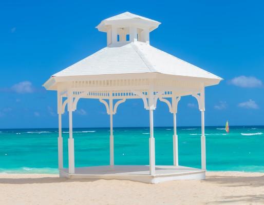 dominikai köztársaság esküvő helyszín