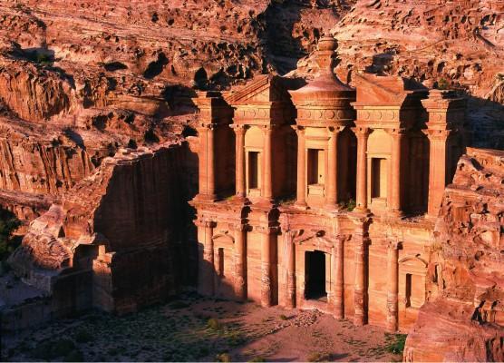 jordánia3