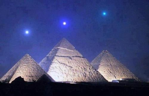 piramis