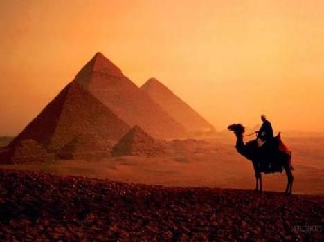 piramis3