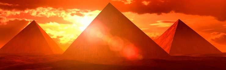 egyiptom-a-nilus-ajandeka-10-ej-nagy