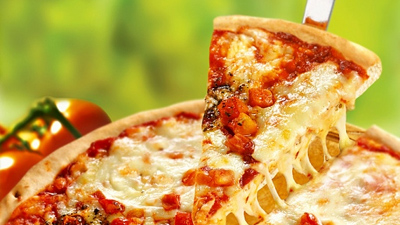pizza_video
