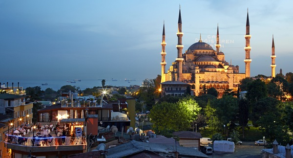 1111isztambul2