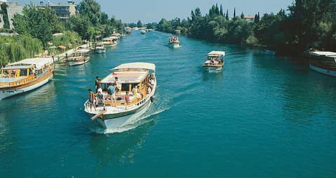 daily-manavgat-tour-2