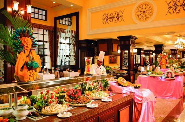 Riu_Palace_Punta_Cana_Hotel_11