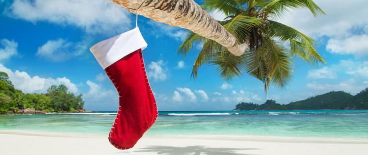Weihnachts-Urlaub-950x400