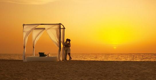 secrets_royal_beach_all_inclusive_punta_cana_honeymoon