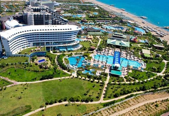 3504880-concorde-deluxe-resort