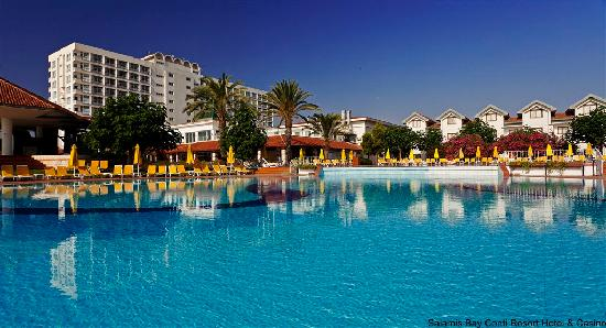salamis-bay-conti-resort